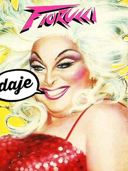 drag-queen-elio-fiorucci-pop-style