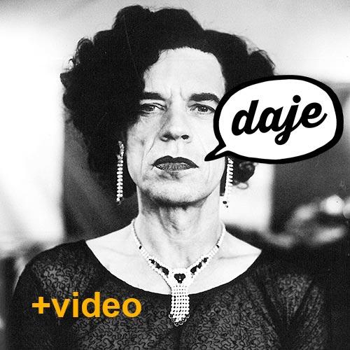 Anton-Corbijn-Mick-Jagger-donna