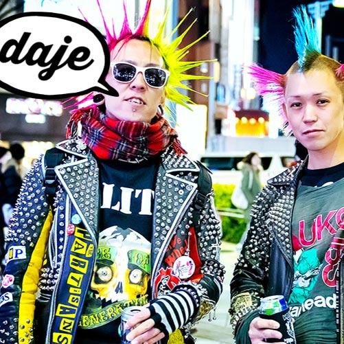 Haraiuku-Punk-cosplay-punkettaro
