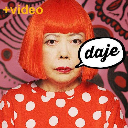 yayoi-kusama-japan-pop