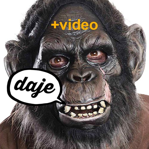 maschera-il-pianeta-delle-scimmie-koba