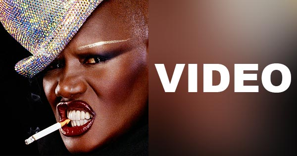 grace-jones-video