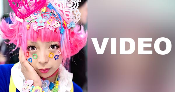harajuku-fashion-japanese-video