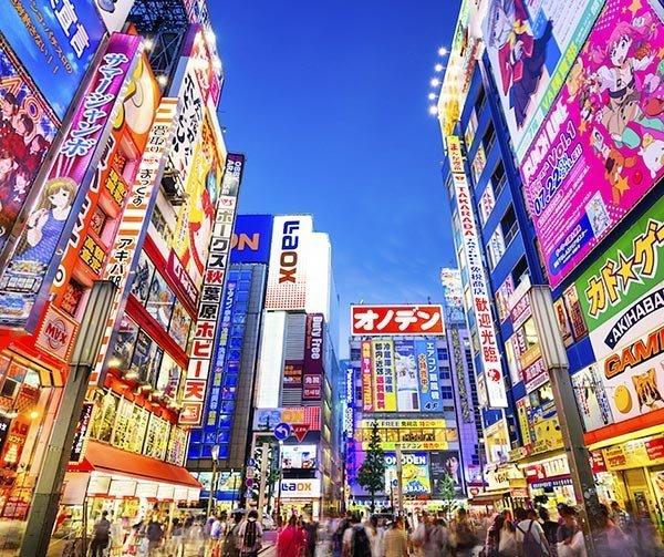 akihabara-quartiere-otaku-giappone-da-vedere