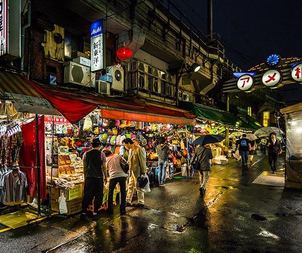 ameya-yokocho-mercato-giappone-da-vedere