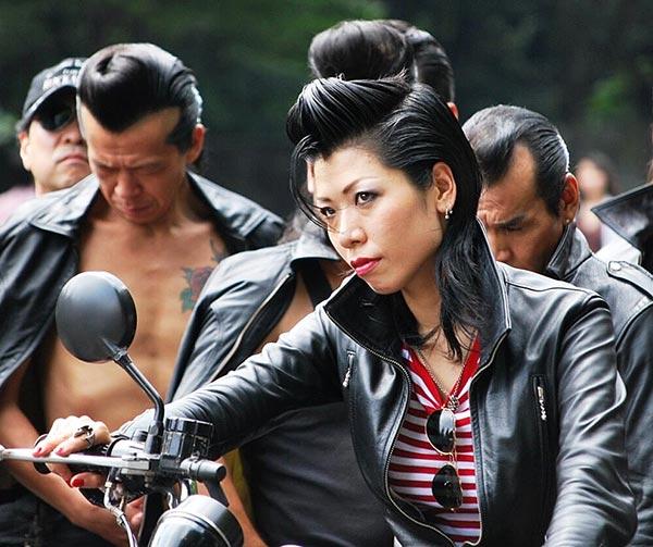 bosozoku-rockers-japanese-style