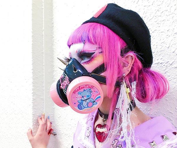cyber-pop-japanese-style