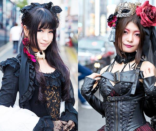 dark-gothic-japanese-style