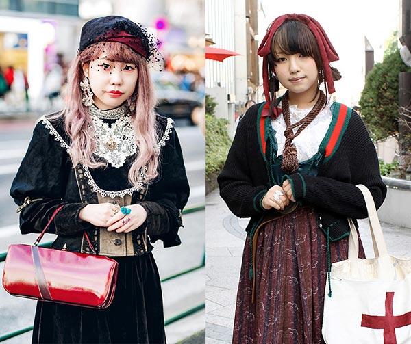 dolly-kei-japanese-style