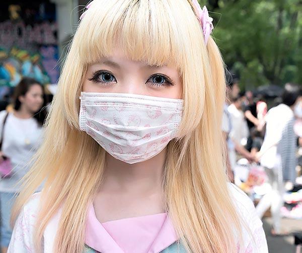 fairy-kei-japanese-style