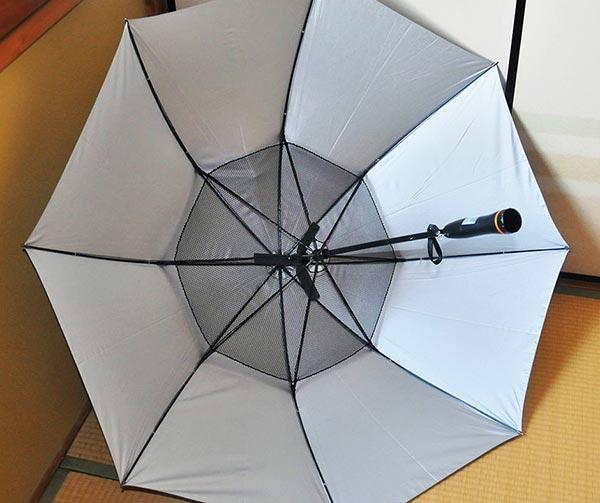 fanbrella-ombrello-ventola-usanze-giapponesi