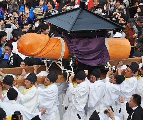 festival-fertilità-honen-matsuri-usanze-giapponesi