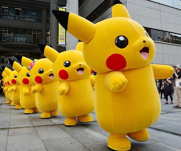 festival-pokemon-pikachu-yokohama-usanze-giapponesi