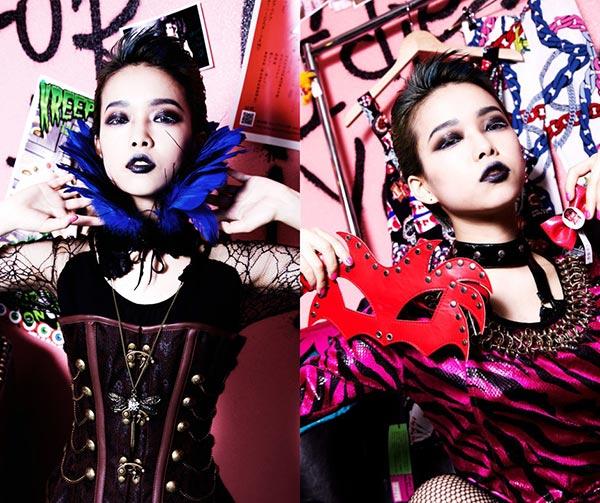 fetish-goth-japanese-style
