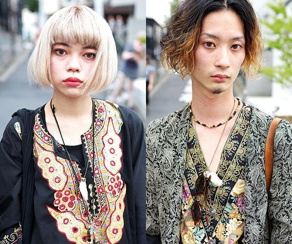 hippie-japanese-style