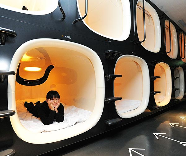 hotel-capsula-usanze-giapponesi