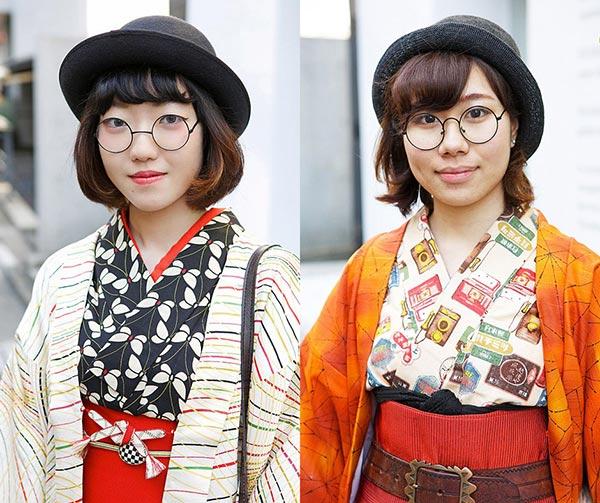 kimono-japanese-style