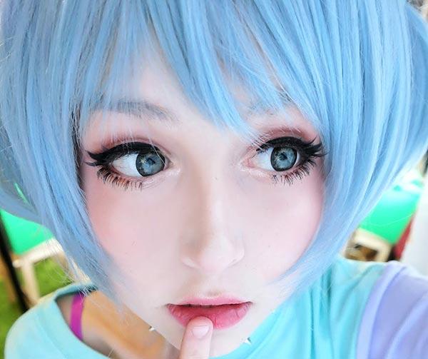 lenti-colorate-giapponesi