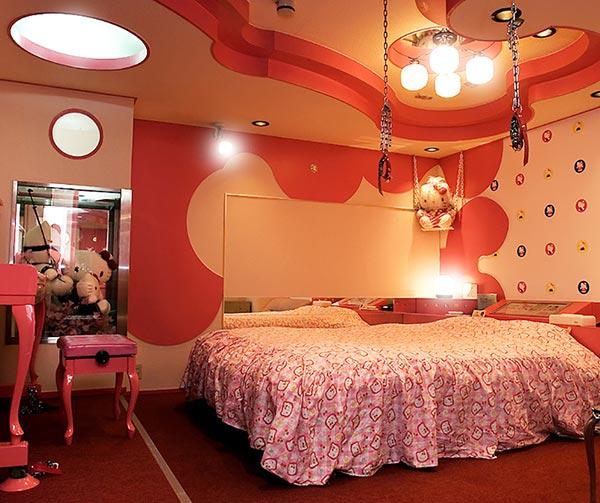 love-hotel-usanze-giapponesi