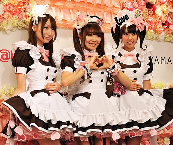 maid-cafe-akihabara-giappone-da-vedere