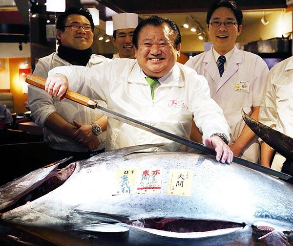 mercato-tsukiji-giappone-da-vedere