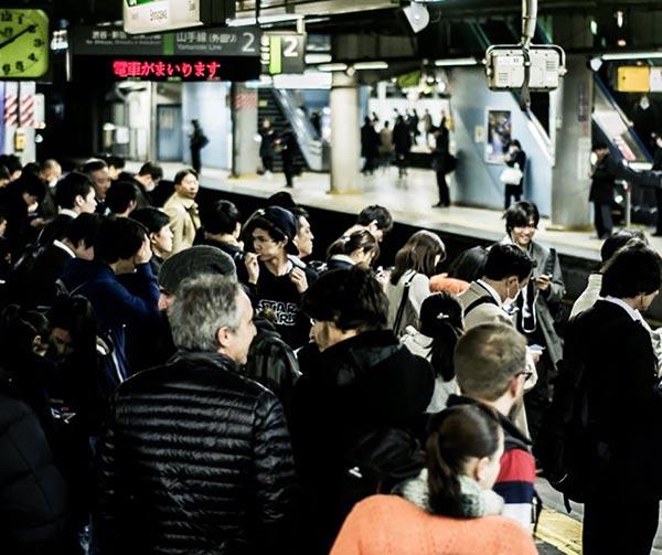 metropolitana-tokyo-giappone-da-vedere