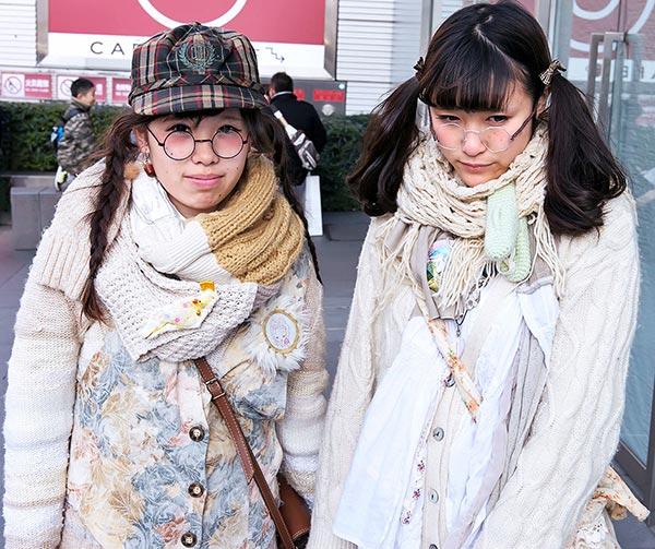 mori-kei-japanese-style