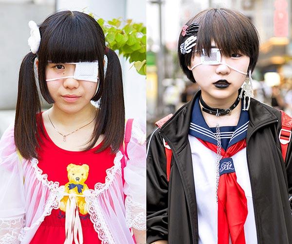 occhio-bendato-japanese-style