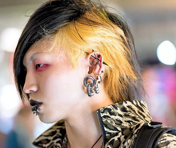 piercing-demonia-japanese-style