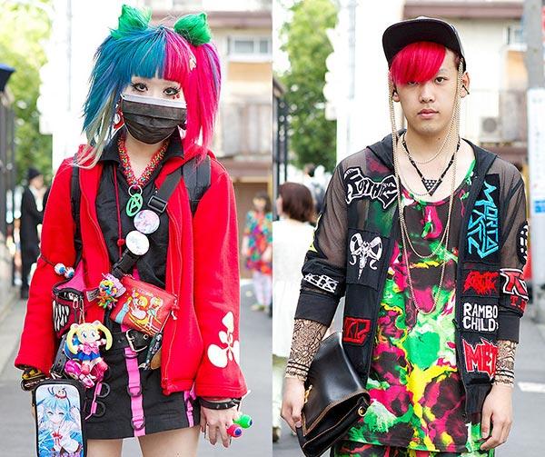 pink-hair-moda-capelli-rosa-japanese-style