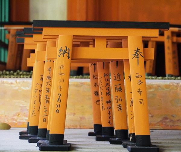 porte-templi-torii-usanze-giapponesi