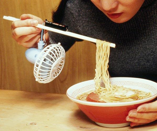 raffredda-zuppe-chindogu-invenzioni-giapponesi