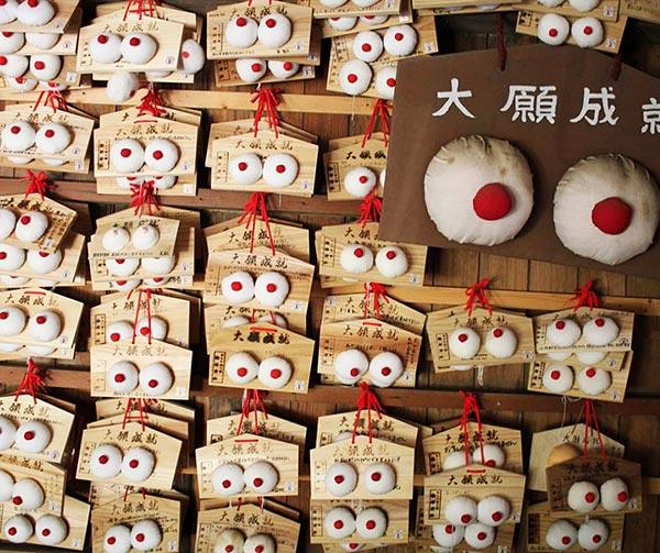 santuario-seno-femminile-karube-shrine-usanze-giapponesi
