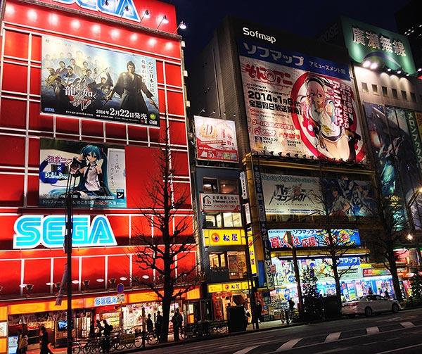 sega-world-akihabara-giappone-da-vedere