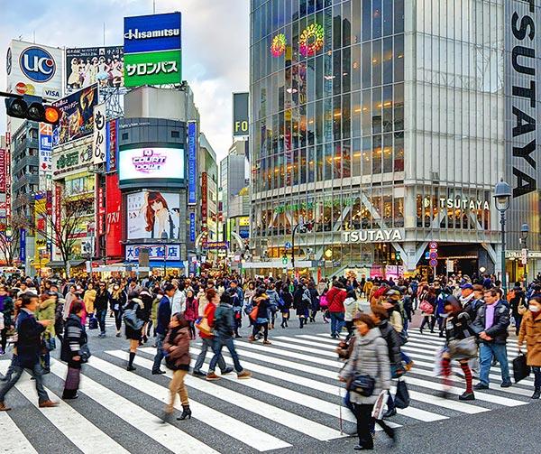shibuya-shopping-giappone-da-vedere