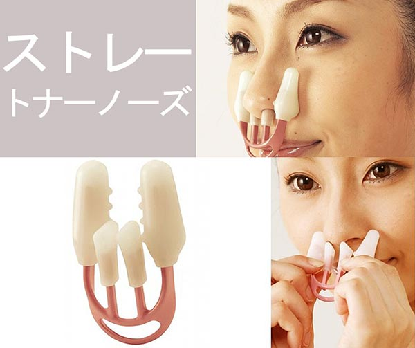 stringinaso-raddrizzatore-usanze-giapponesi
