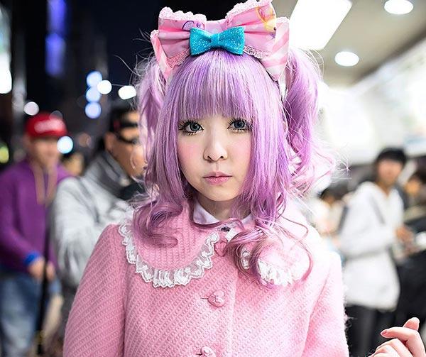 sweet-lolita-japanese-style