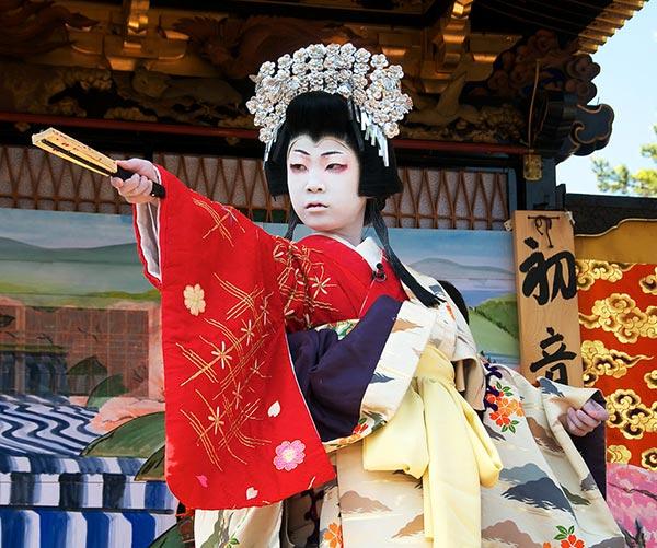 teatro-kabuki-usanze-giapponesi