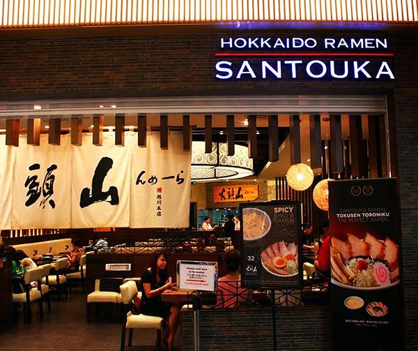 tokyo-ramen-street-giappone-da-vedere