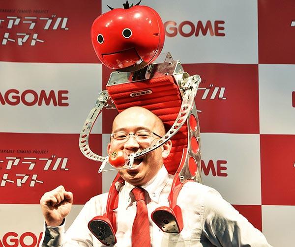 tomato-robot-per-praticanti-di-footing-chindogu-invenzioni-giapponesi
