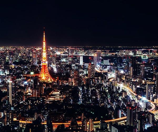 tour-elicottero-cielo-tokyo-giappone-da-vedere