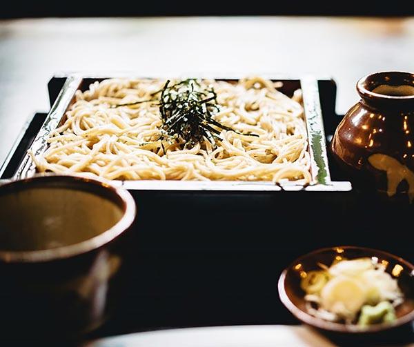 tour-gastronomico-tokyo-giappone-da-vedere