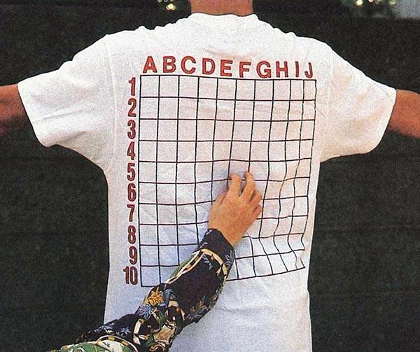 tshirt-con-mappa-area-prurito-chindogu-invenzioni-giapponesi