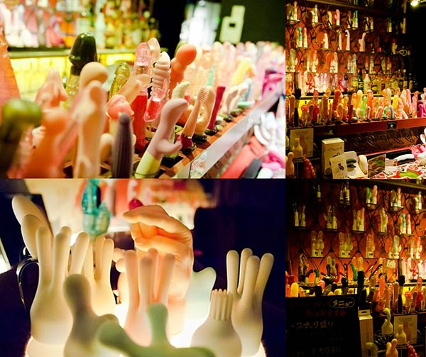 vibe-bar-vibratori-dido-sexy-toys-usanze-giapponesi