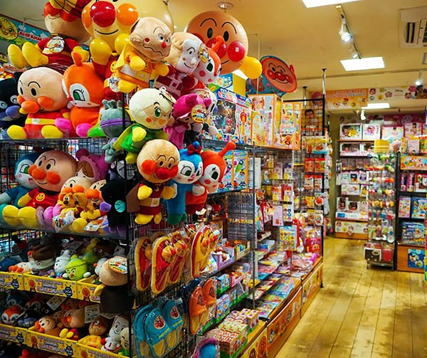 yamashiroya-negozio-giocattoli-giappone-da-vedere