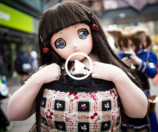 animegao-kigurumi-cosplay-giapponese