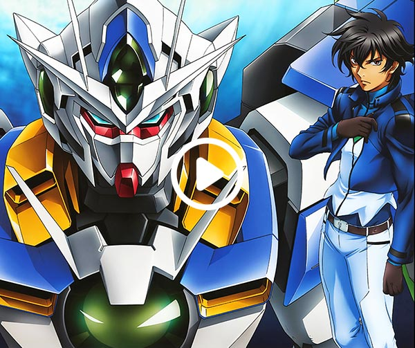 gundam-japanese-cartoon