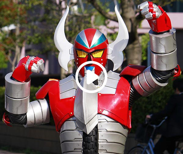 karate-robo-zaborgar-japanese-robot