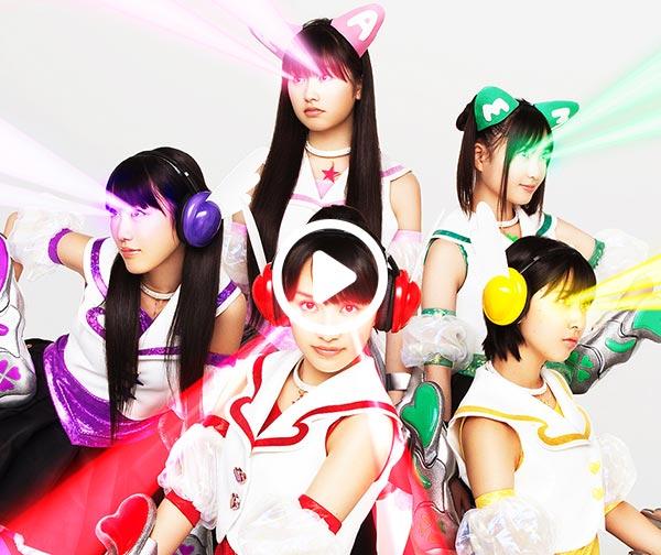 momoiro-clover-z-japanese-pop-artist