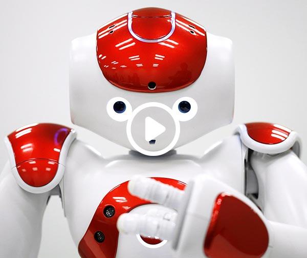 nao-humanoid-japanese-robot